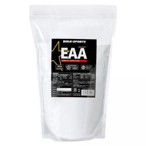 EAAパウダー